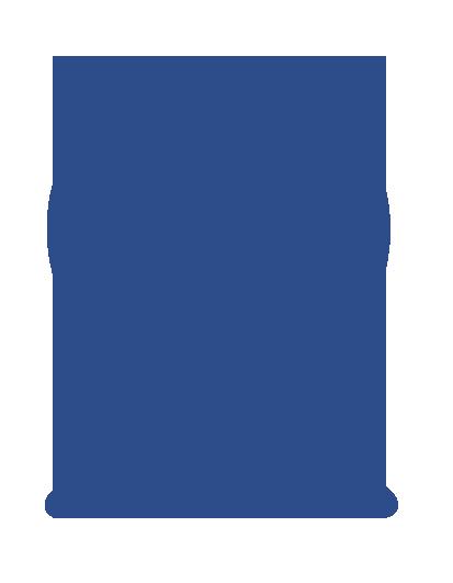 webcam_oxhamn